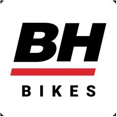 BH_Bikes_white